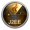 J2EE  Advance Java Coaching Center